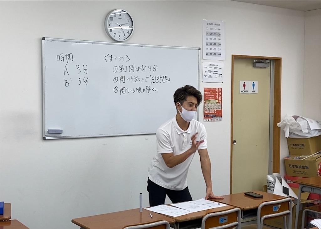 f:id:daiki_futagami:20200801164456j:image