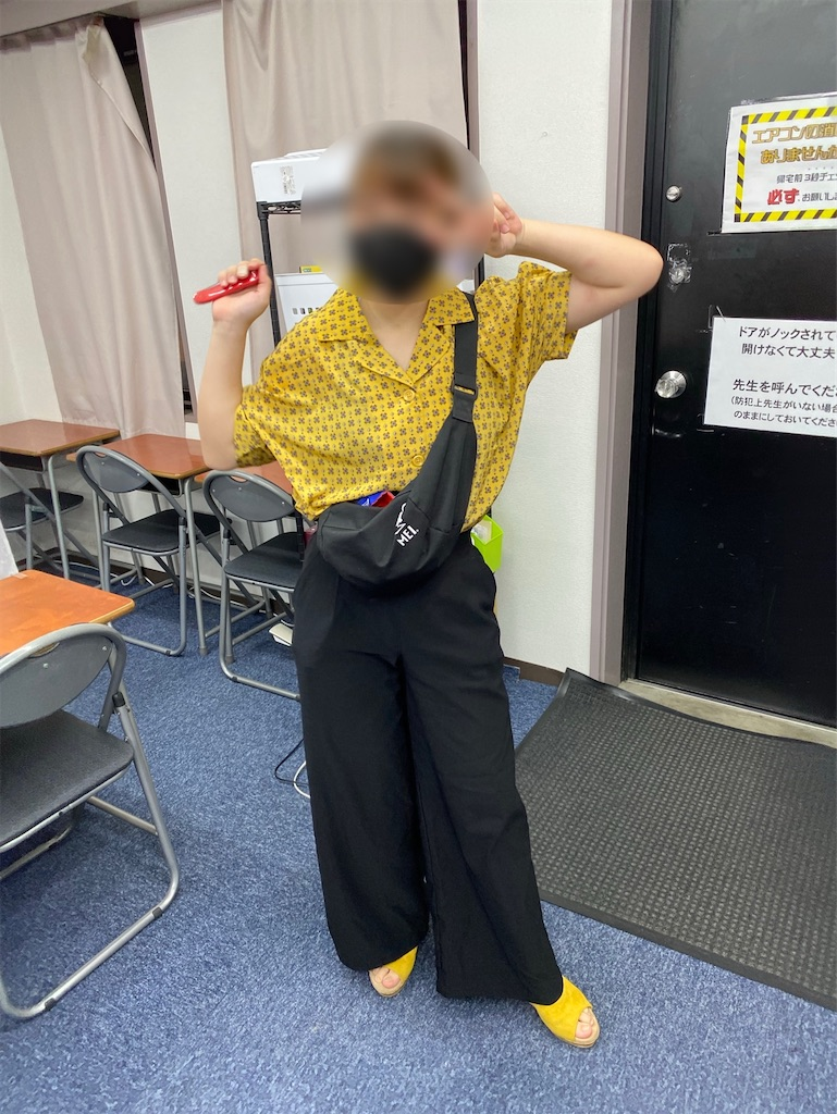 f:id:daiki_futagami:20200802000524j:image