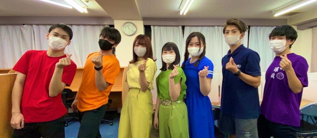 f:id:daiki_futagami:20200808084111j:image