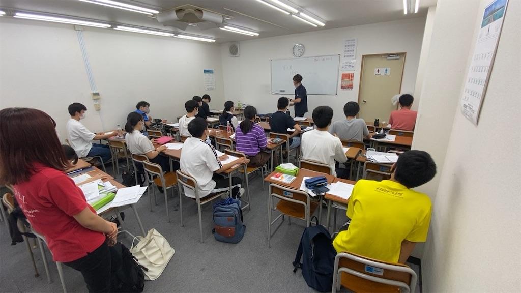 f:id:daiki_futagami:20200808143833j:image