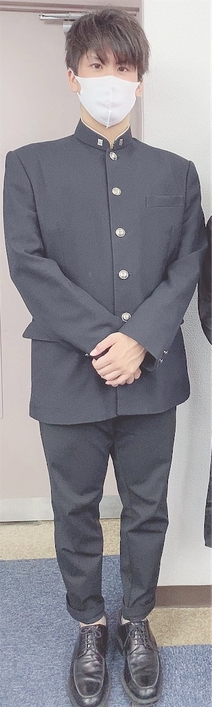 f:id:daiki_futagami:20200816160807j:image