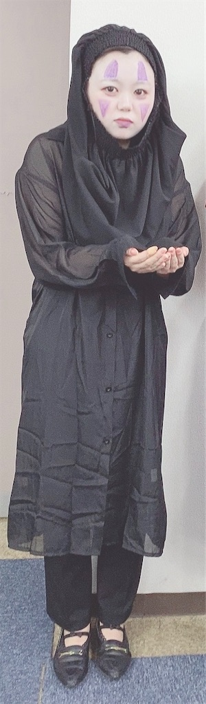 f:id:daiki_futagami:20200816160810j:image