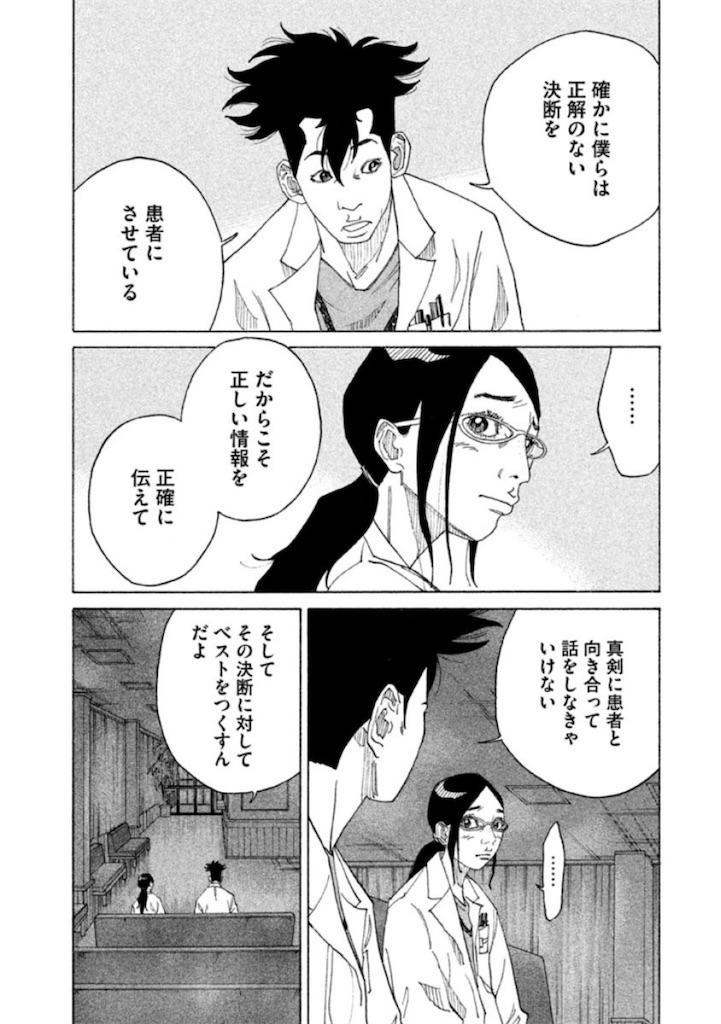 f:id:daiki_futagami:20200827145054j:image