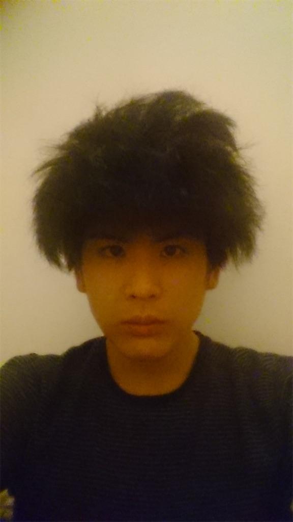 f:id:daiki_futagami:20200830165029j:image