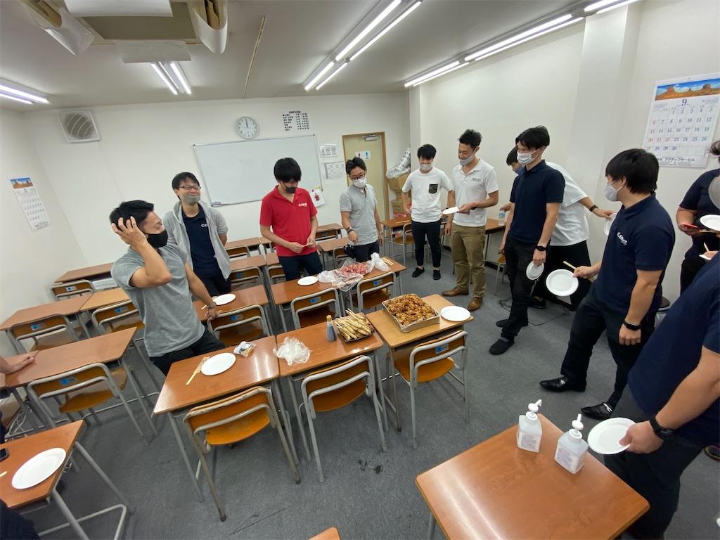 f:id:daiki_futagami:20200908143328j:image