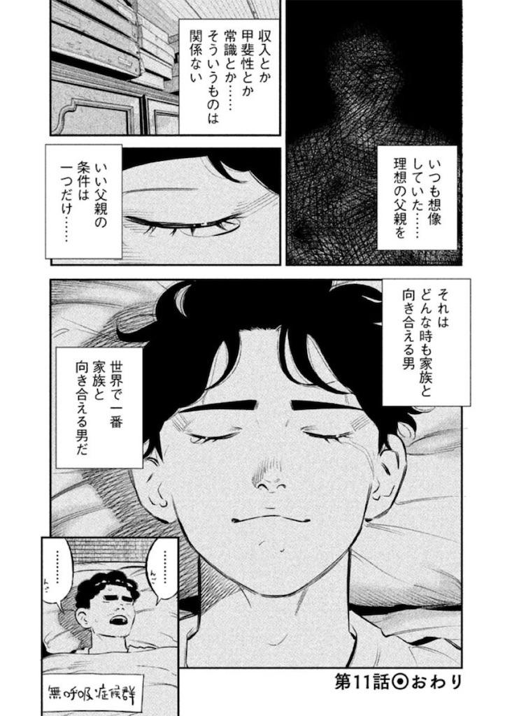 f:id:daiki_futagami:20200909172618j:image