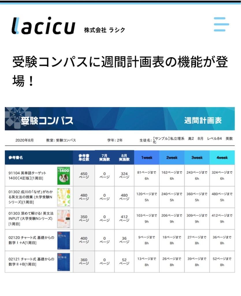 f:id:daiki_futagami:20200910141652j:image