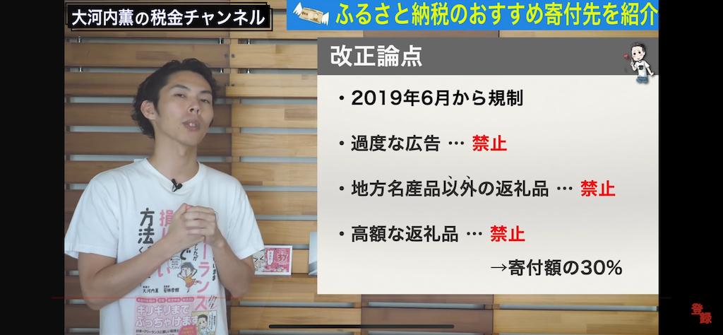 f:id:daiki_futagami:20200916184330p:image