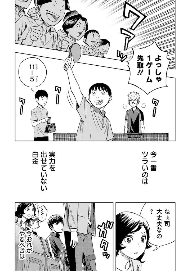 f:id:daiki_futagami:20200924160433j:image