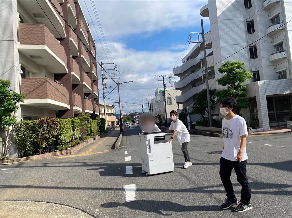 f:id:daiki_futagami:20200927204250j:image