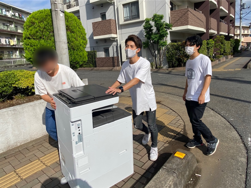 f:id:daiki_futagami:20200927204258j:image