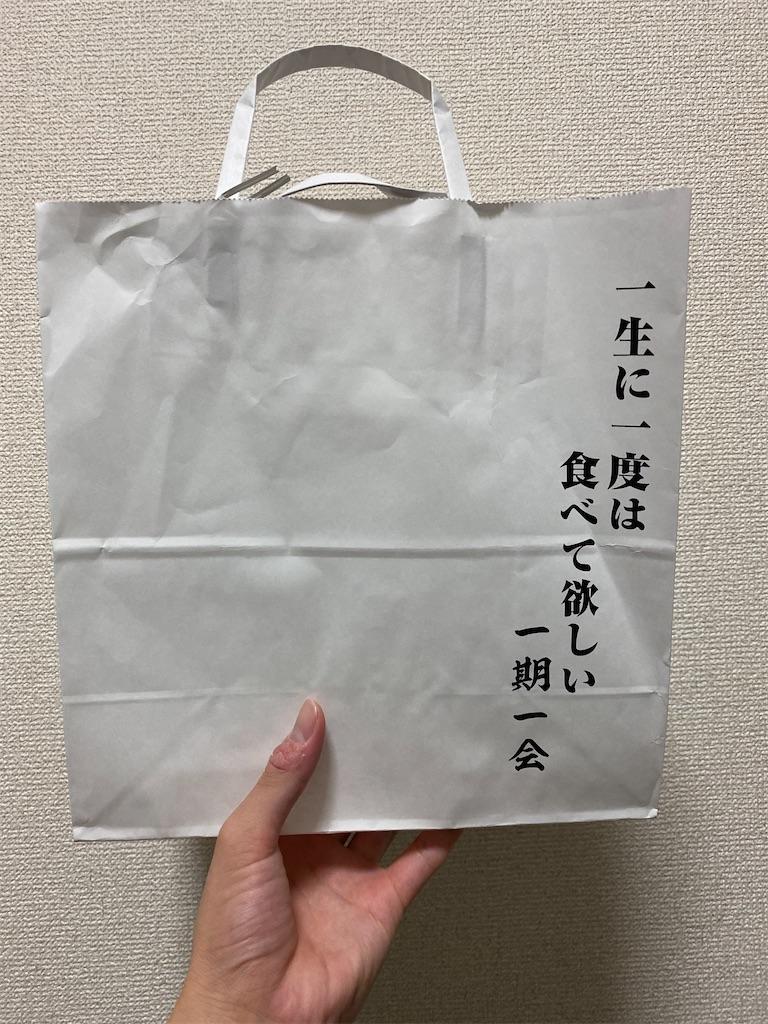 f:id:daiki_futagami:20201009011031j:image