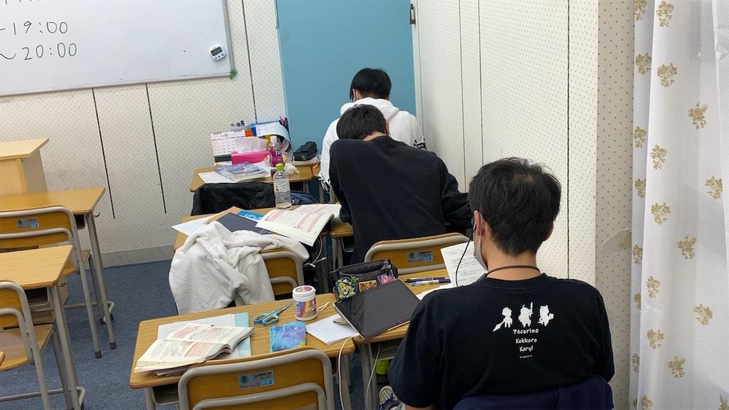f:id:daiki_futagami:20201019144656j:image