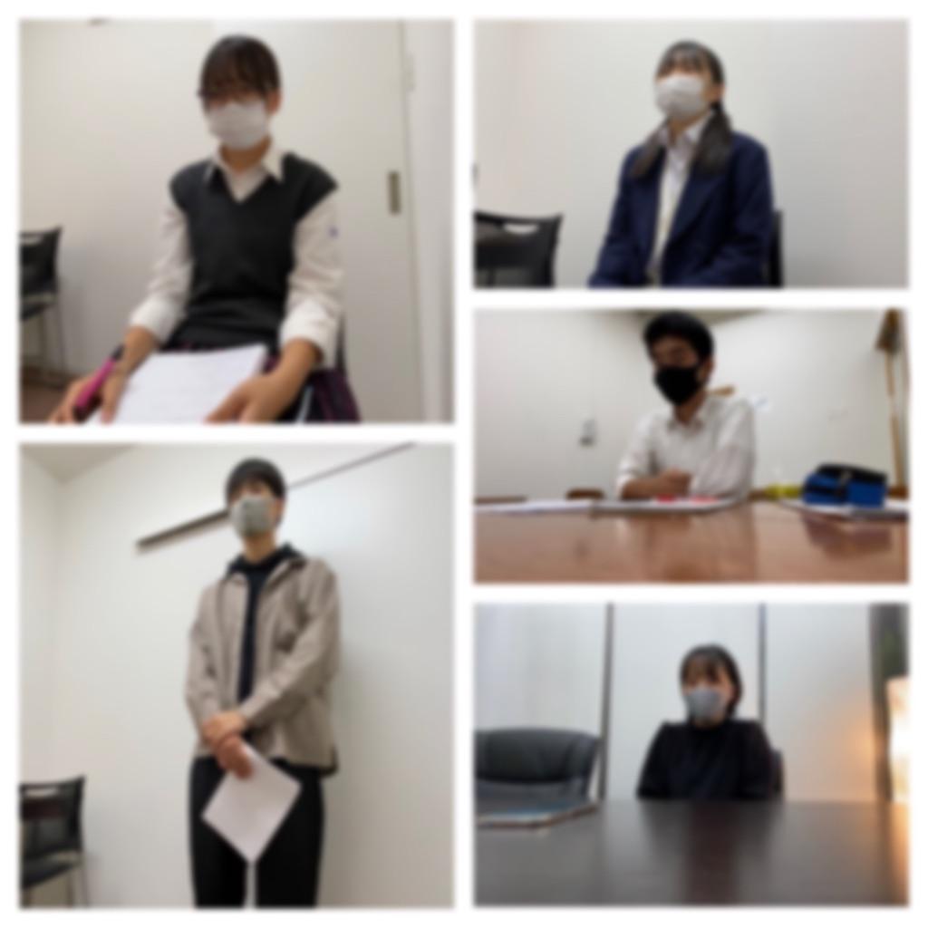 f:id:daiki_futagami:20201022154611j:image
