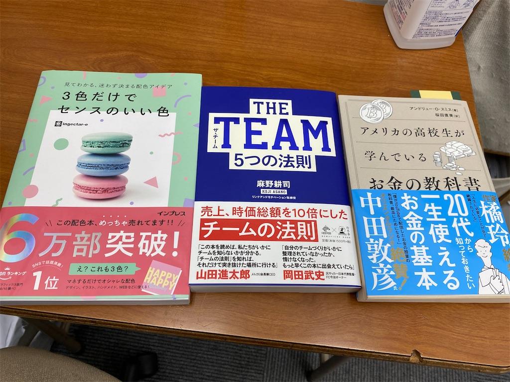 f:id:daiki_futagami:20201106123557j:image