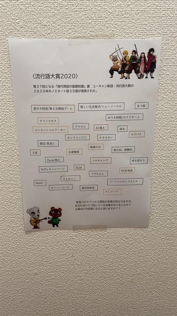 f:id:daiki_futagami:20201117143700j:image