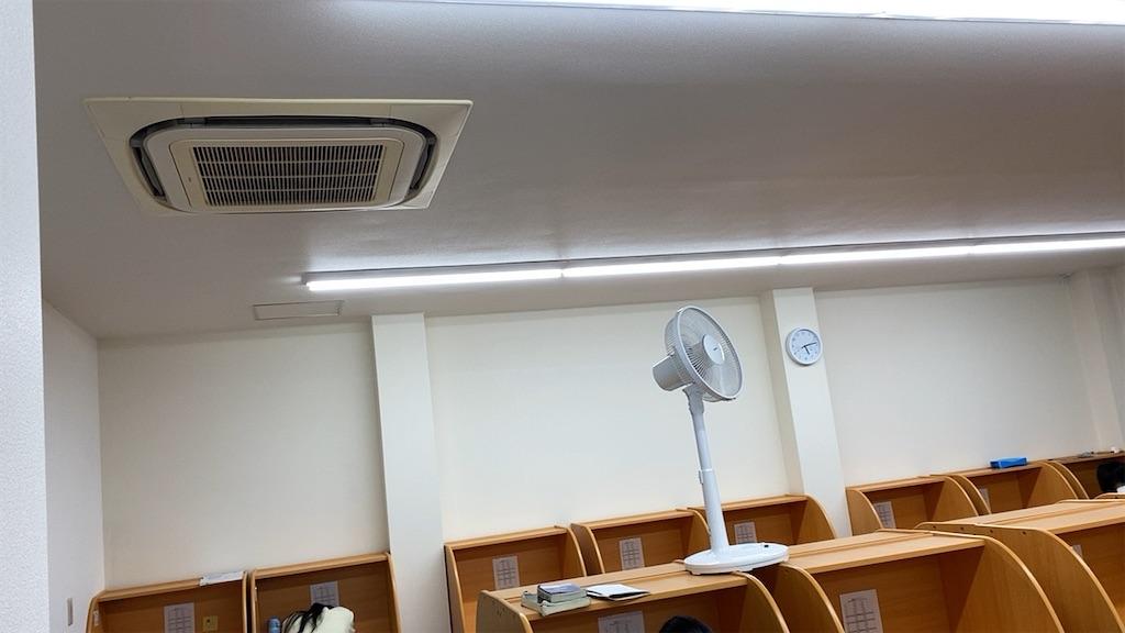 f:id:daiki_futagami:20201118171407j:image