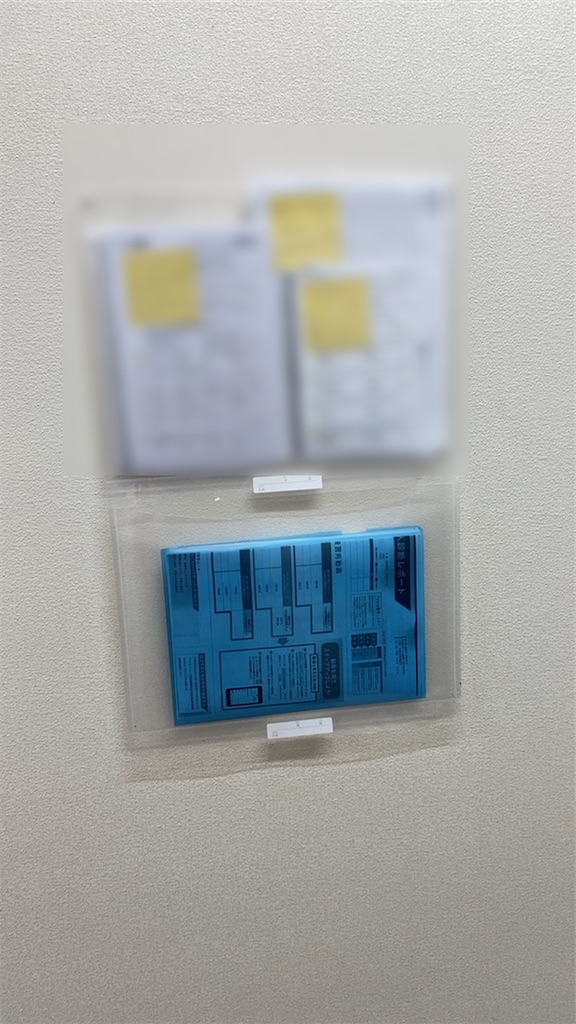 f:id:daiki_futagami:20201124222305j:image