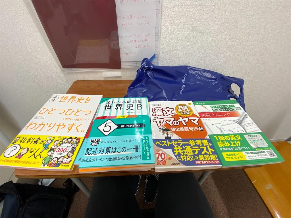 f:id:daiki_futagami:20201124222655j:image