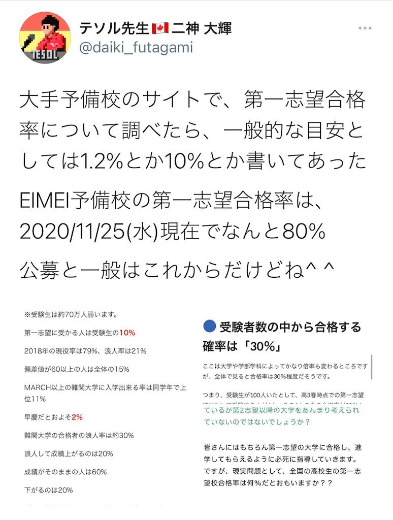 f:id:daiki_futagami:20201125233508j:image