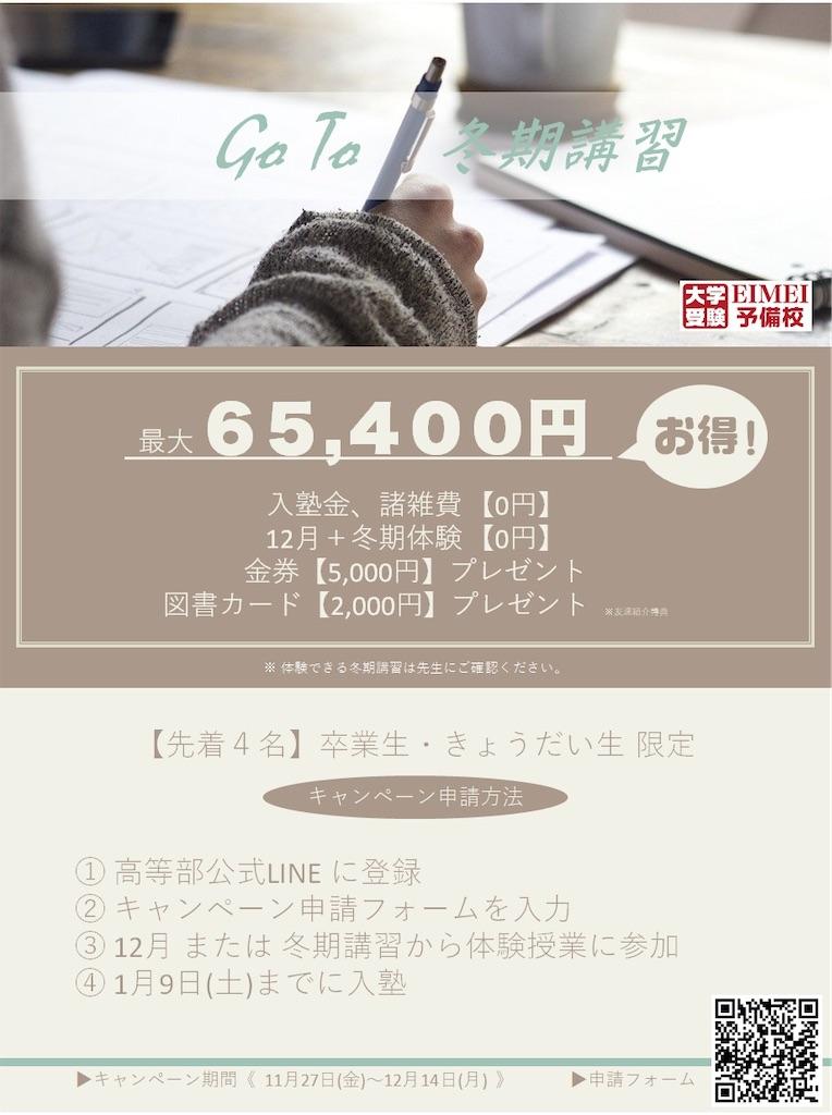 f:id:daiki_futagami:20201127122451j:image