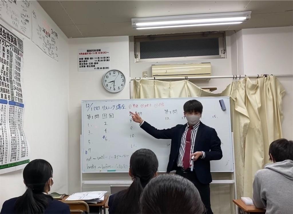 f:id:daiki_futagami:20201201221053j:image