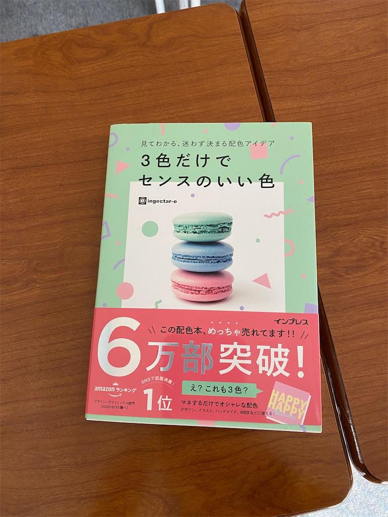 f:id:daiki_futagami:20201202231504j:image