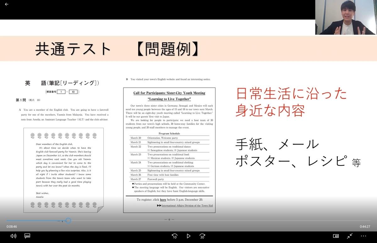 f:id:daiki_futagami:20201205203201j:plain