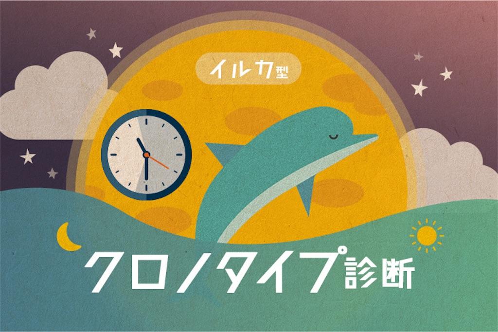 f:id:daiki_futagami:20201210155024j:image