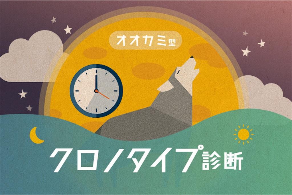 f:id:daiki_futagami:20201210155029j:image