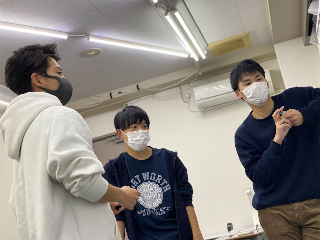 f:id:daiki_futagami:20201213122553j:image