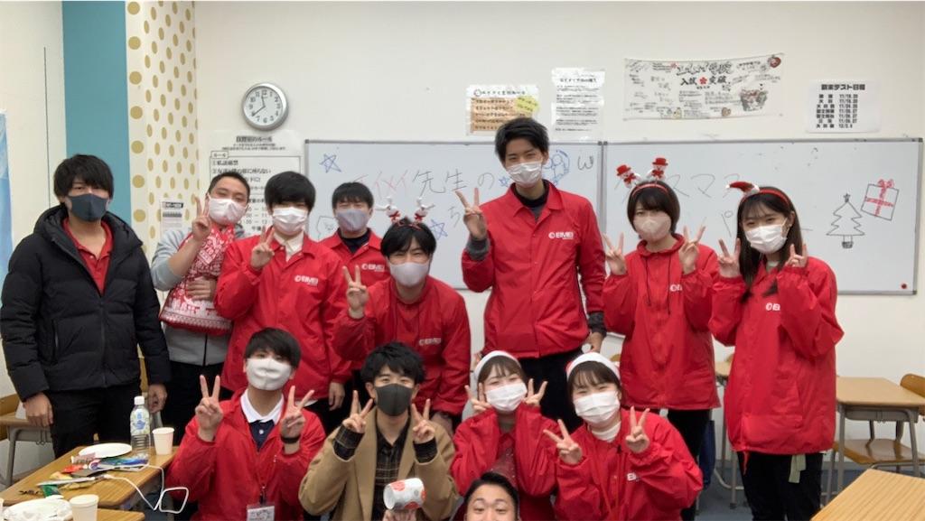 f:id:daiki_futagami:20201219161951j:image