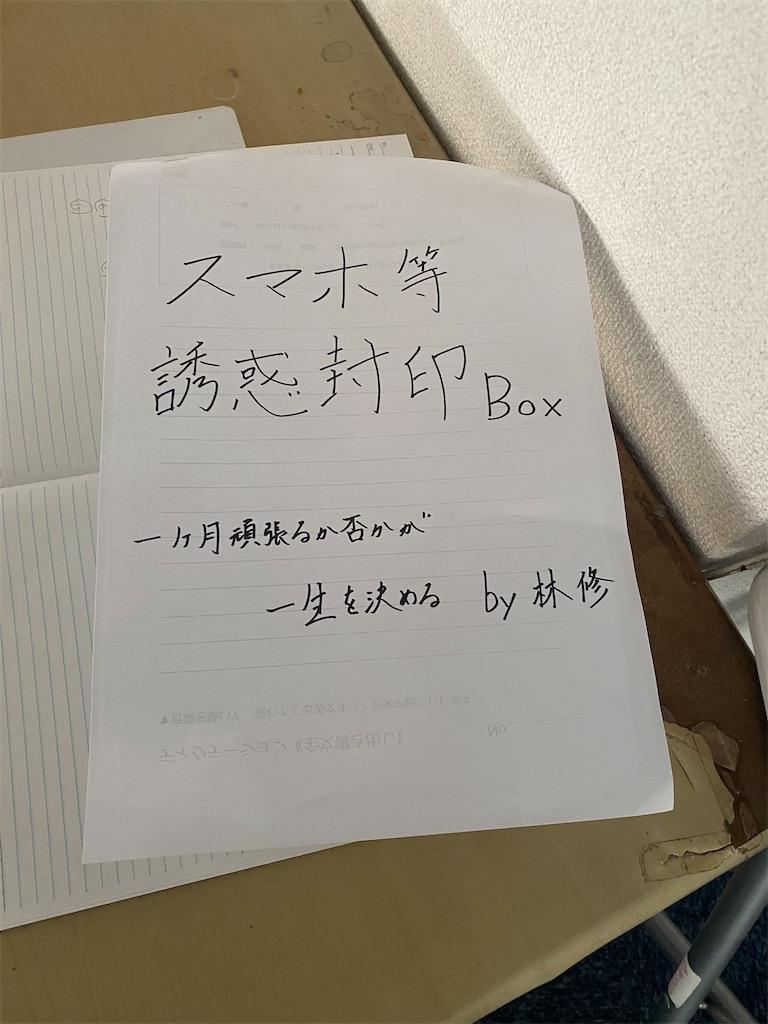 f:id:daiki_futagami:20201223114217j:image