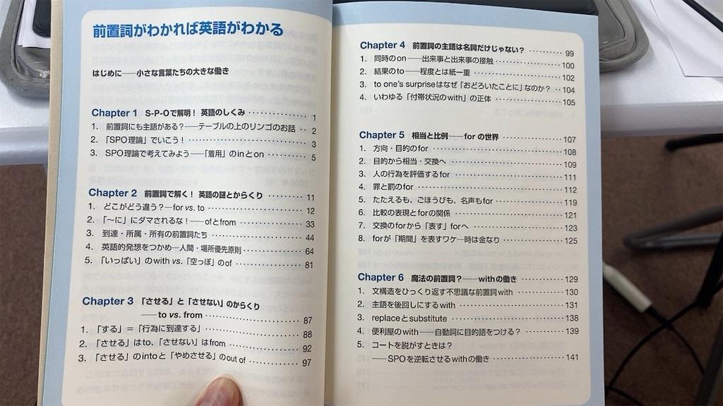 f:id:daiki_futagami:20210110194820j:image