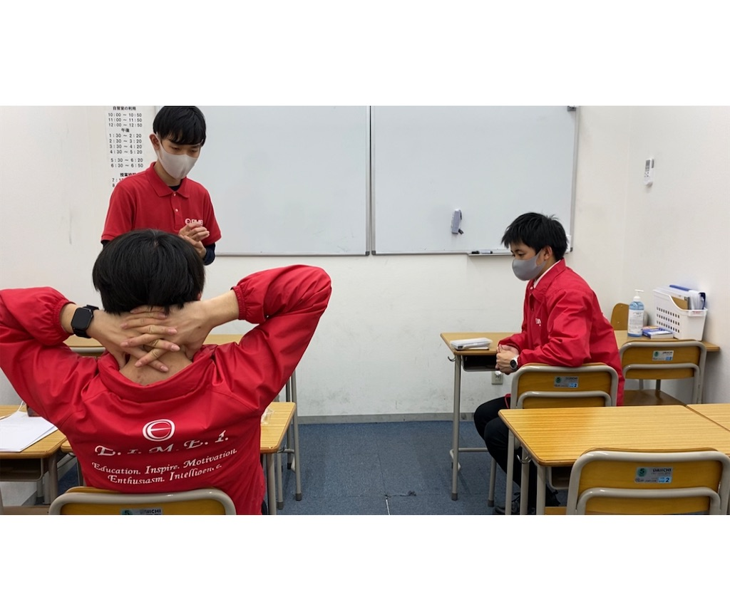 f:id:daiki_futagami:20210116160341j:image