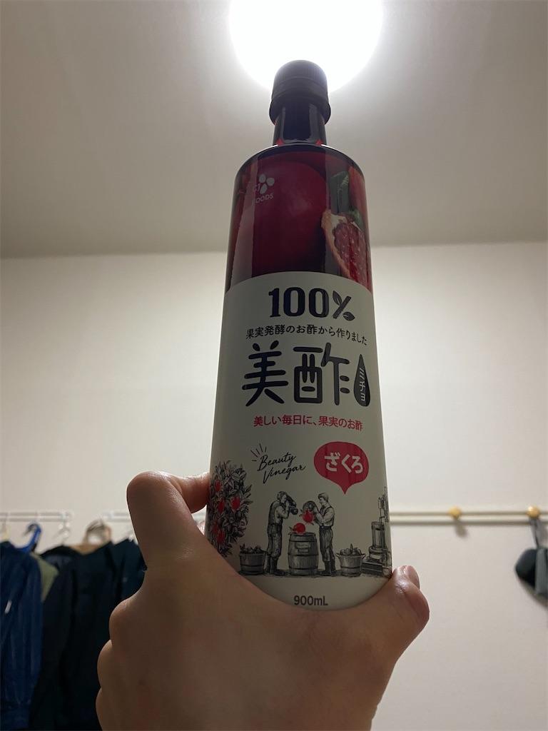 f:id:daiki_futagami:20210131225834j:image