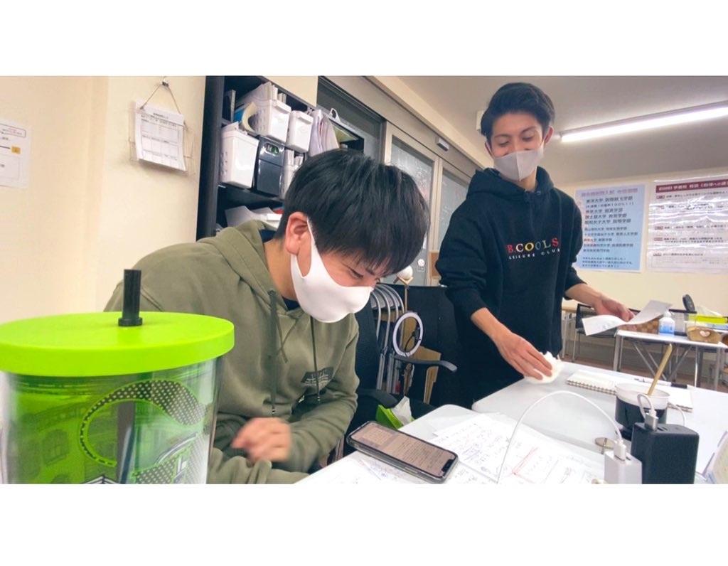 f:id:daiki_futagami:20210205141129j:image