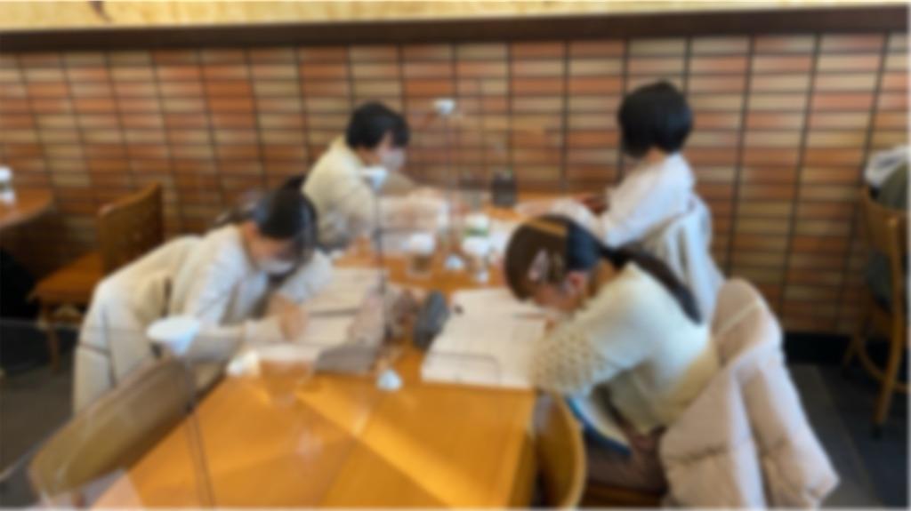 f:id:daiki_futagami:20210214222143j:image