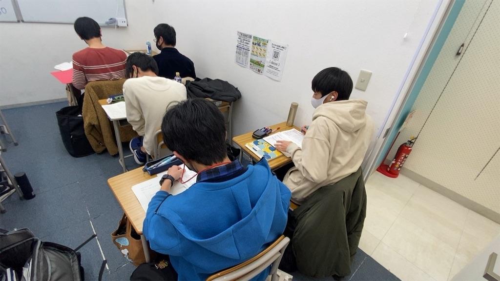 f:id:daiki_futagami:20210215130625j:image