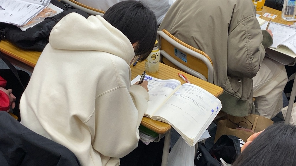 f:id:daiki_futagami:20210215130629j:image