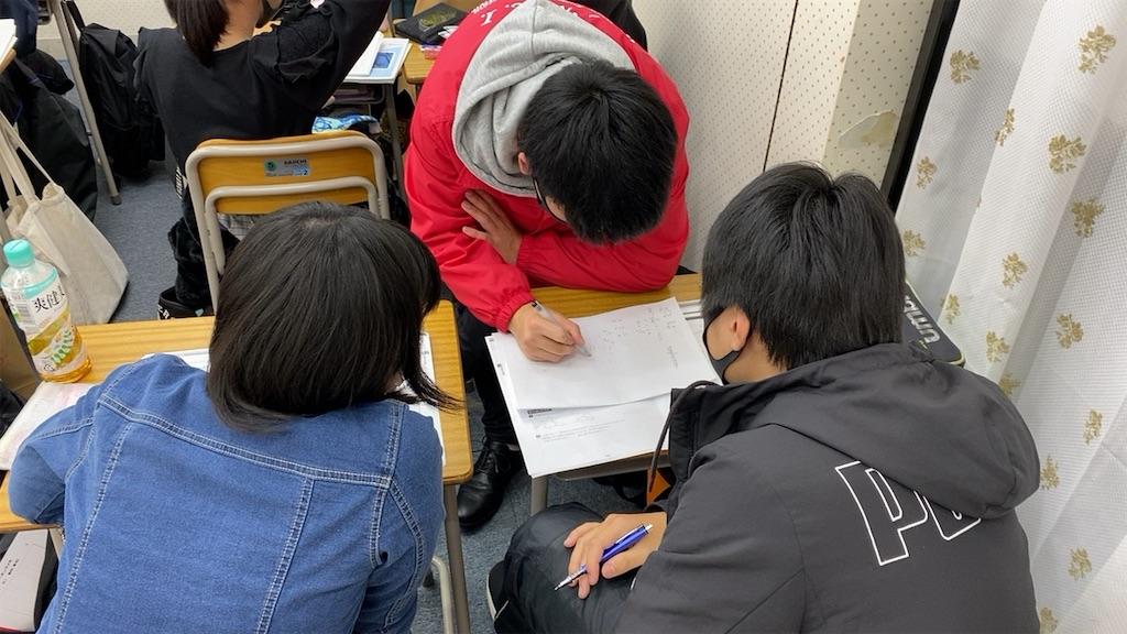 f:id:daiki_futagami:20210215130632j:image