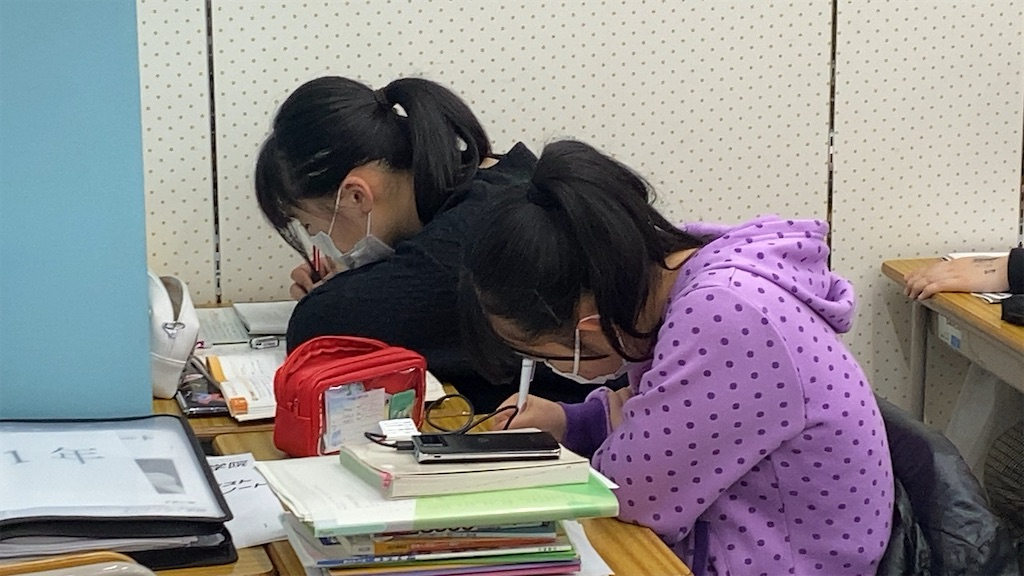 f:id:daiki_futagami:20210215130645j:image