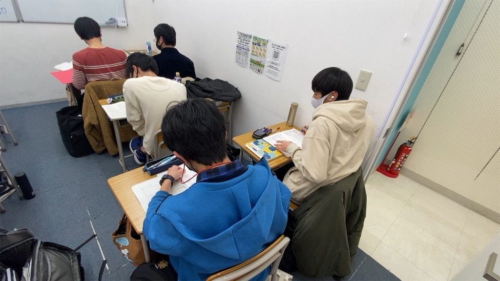 f:id:daiki_futagami:20210216134856j:image