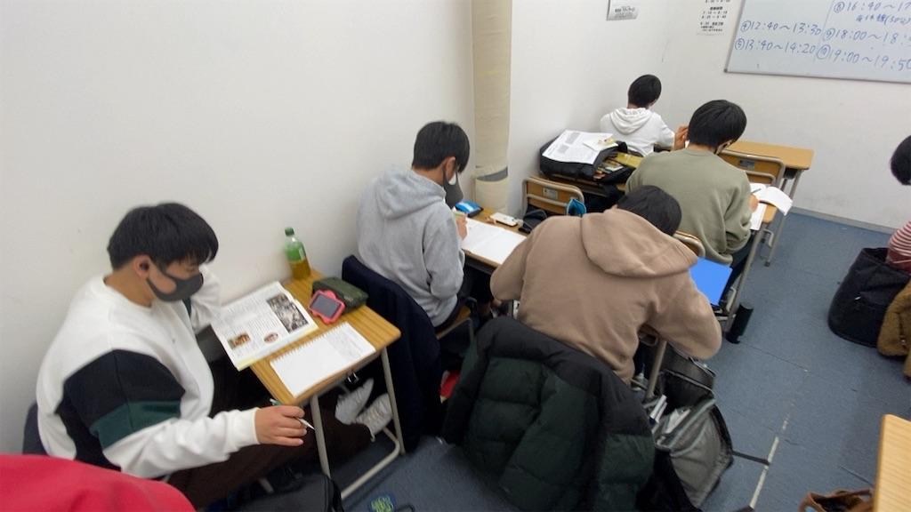 f:id:daiki_futagami:20210216134905j:image