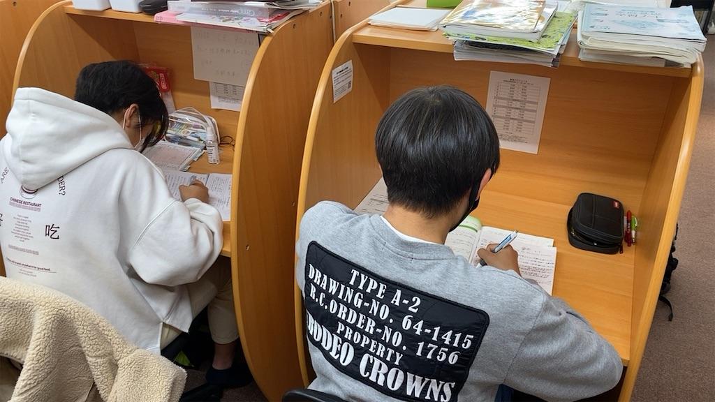 f:id:daiki_futagami:20210222174218j:image