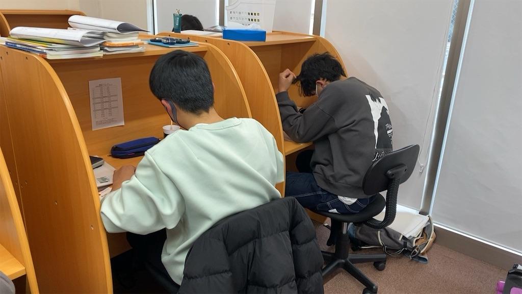 f:id:daiki_futagami:20210222174221j:image