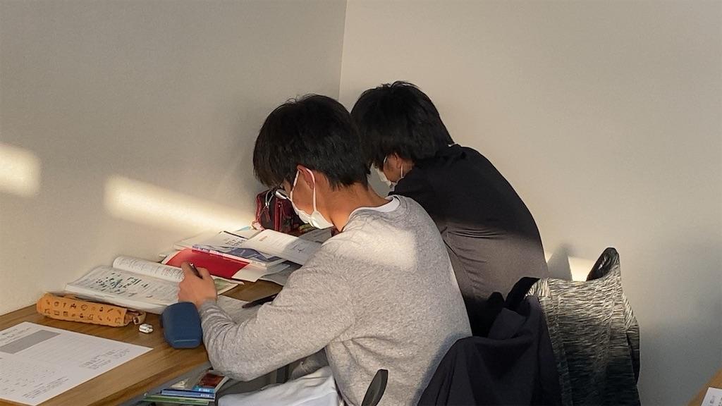 f:id:daiki_futagami:20210222174245j:image
