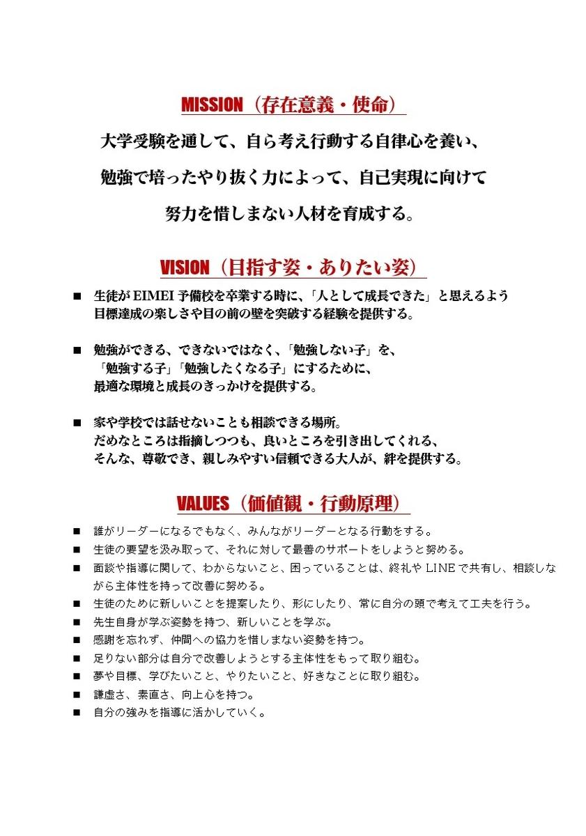 f:id:daiki_futagami:20210225171712j:plain