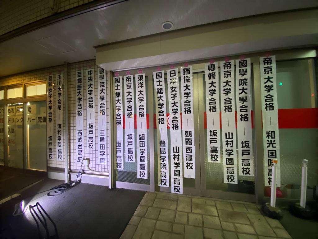 f:id:daiki_futagami:20210227185818j:image