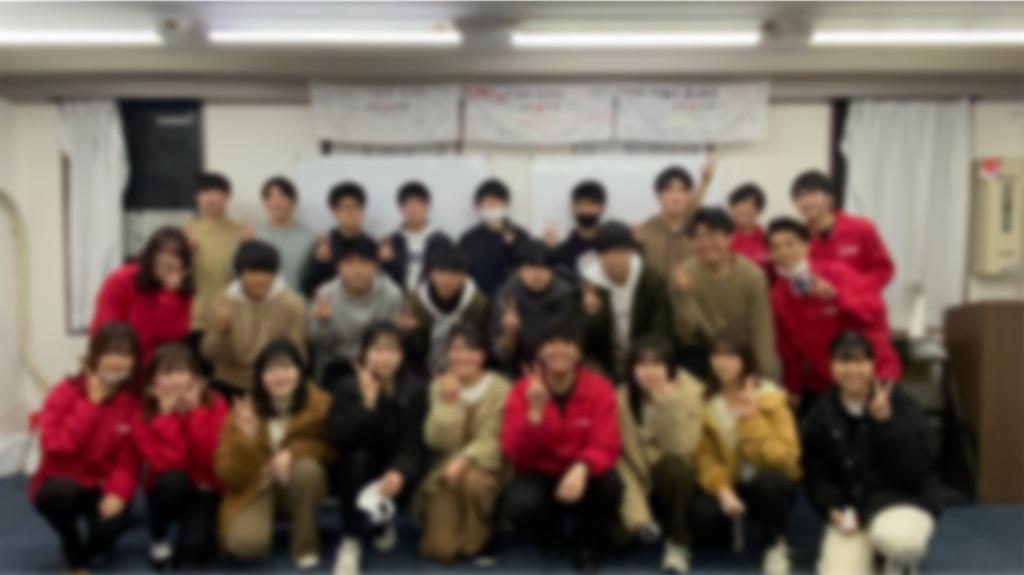 f:id:daiki_futagami:20210305115829j:image
